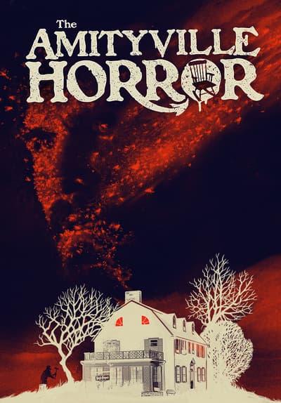 Amityville Horror Stream