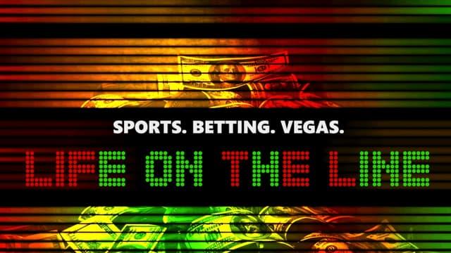 Life on the line sports betting bayern leverkusen vs barcelona betting tips