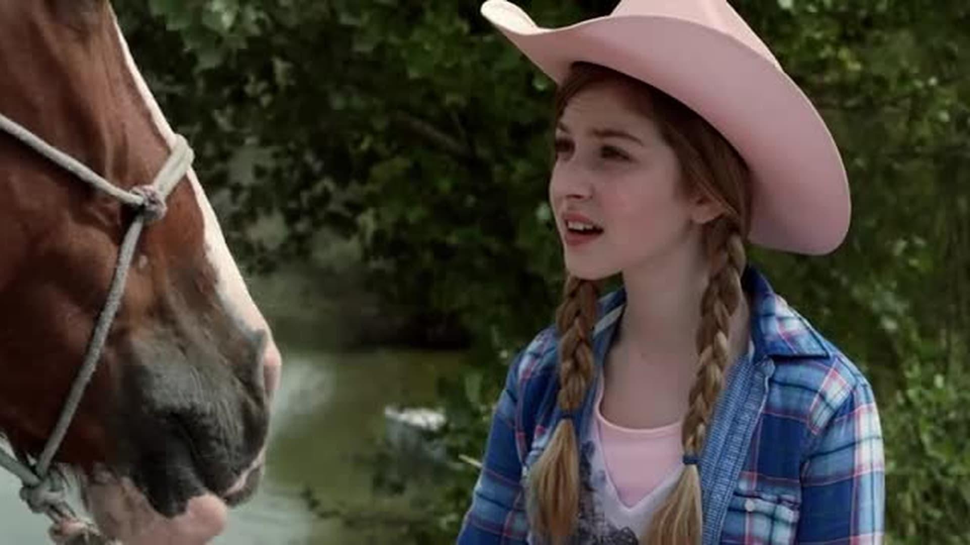 free horse movies