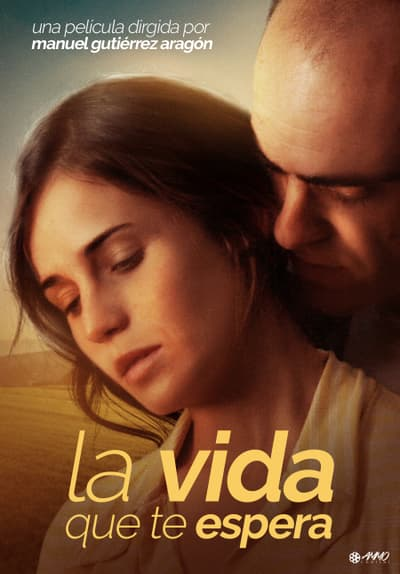 Watch La Vida Que Te Espera 2004 Free Movies Tubi