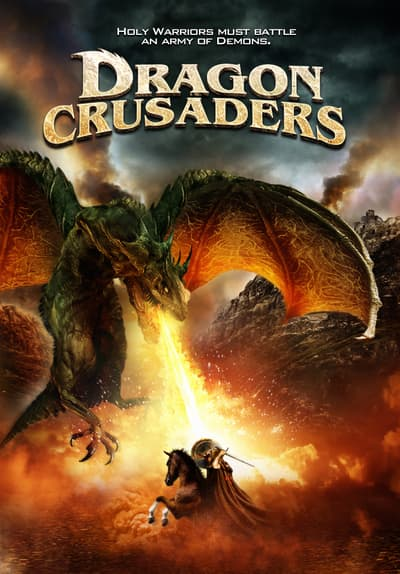 Dragon Search Results Watch Free Tv Online Tubi