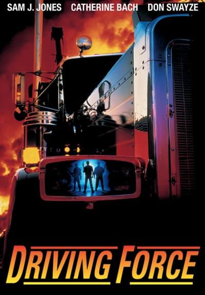 Watch Batman 1989 full movie online or download fast