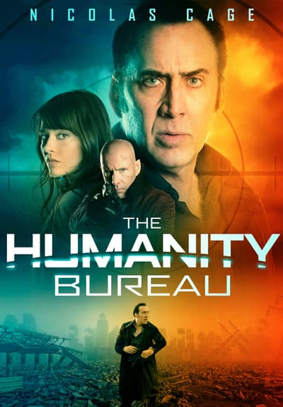 Sci Fi Search Results Watch Free Tv Online Tubi
