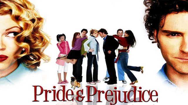 watch pride and prejudice 2003 free online