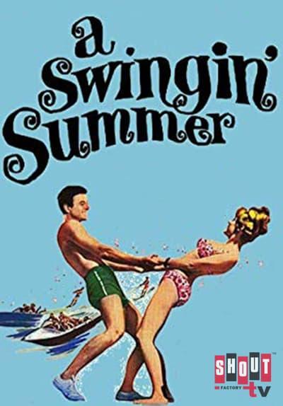 Watch Boynton Beach Club (2006) Full Movie Free Online